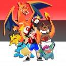 La Storia di Pokémon
