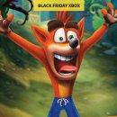 I 10 giochi Xbox One da comprare per il Black Friday