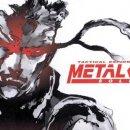 Metal Gear, la serie frutto dei servizi segreti USA per manipolare le coscienze