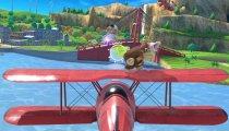 Super Smash Bros. Ultimate - Spot giapponese 3