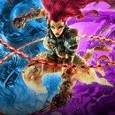 Darksiders: l'evoluzione grafica della serie