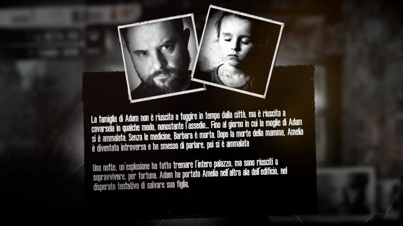 This War Of Mine Nintendo Switch 1