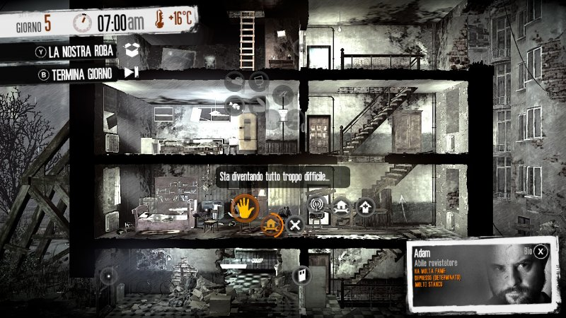 "this war of mine nintendo switch 5 jpg 800x0 crop upscale q85 - This war of mine: il ""gioco"" della guerra"