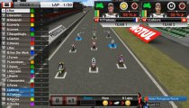 SBK Team Manager - Trailer di lancio