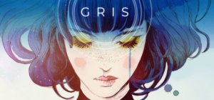 GRIS per PC Windows
