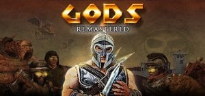 Gods Remastered per PC Windows