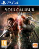 Soulcalibur VI per PlayStation 4