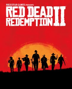 Red Dead Online per PlayStation 4