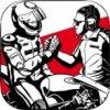 SBK Team Manager per iPad