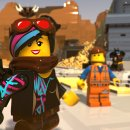 The LEGO Movie 2 Videogame annunciato per PC, PS4, Xbox One e Nintendo Switch