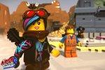The LEGO Movie 2 Videogame, il primo trailer con Emmet, Lucy e Batman - Video
