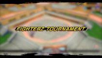 Dragon Ball FighterZ - Trailer degli aggiornamenti gratuiti