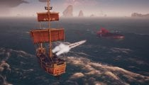 Sea of Thieves: Shrouded Spoils - Video sui contenuti