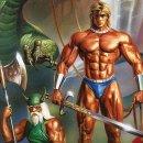 SEGA Mega Drive Classics, la recensione per Nintendo Switch