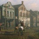 Red Dead Online, l'aggiornamento porta bonus ai cacciatori di taglie e in varie modalità, oltre a nuovi oggetti