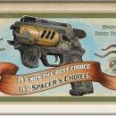 Obsidian: un RPG sci-fi ai Game Awards, pubblicato da Take Two e multipiattaforma
