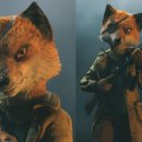 Mutant Year Zero: Road to Eden, Farrow si unisce al cast in un nuovo trailer