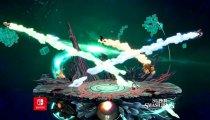 Super Smash Bros. Ultimate - Nuovo spot