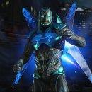 Blue Beetle, film in lavorazione per Warner Bros. e DC