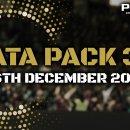 PES 2019: il Data Pack 3 gratuito ha una data di uscita
