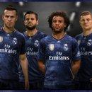 FIFA Ultimate Team, dei ragazzini hanno svuotato il conto corrente dei genitori con i pacchetti