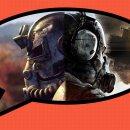 Fallout 76 e Metal Gear Survive, così diversi e così uguali