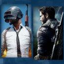 Giochi PS4 di dicembre 2018