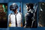 Giochi PS4 di dicembre 2018 - Rubrica