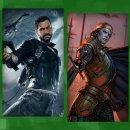 Giochi Xbox One di dicembre 2018