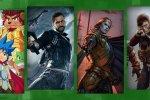 Giochi Xbox One di dicembre 2018 - Rubrica