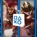 Darksiders 3, RIDE 3 e Batman: Arkham Collection su PlayStation Store
