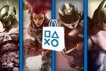 Darksiders 3, RIDE 3 e Batman: Arkham Collection su PlayStation Store - Rubrica