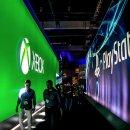 PS4 e Xbox One, esclusive a confronto