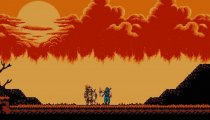 The Messenger - Trailer di gameplay