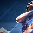 NBA 2K Mobile Basketball, la recensione
