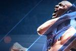 NBA 2K Mobile Basketball, la recensione - Recensione