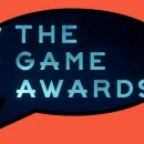 The Game Awards 2018: Dragon Age, The Avengers Project e gli altri possibili annunci in arrivo
