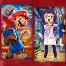 Giochi Nintendo di dicembre 2018