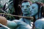 Avatar: Pandora Rising registrato in Europa, è il nome del nuovo gioco Ubisoft? - Notizia