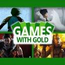 Q.U.B.E. 2, Never Alone e Dragon Age II nei Games with Gold di dicembre 2018