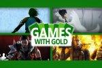 Q.U.B.E. 2, Never Alone e Dragon Age II nei Games with Gold di dicembre 2018 - Rubrica