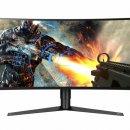 LG 34GK950G, la recensione del monitor ultra-wide
