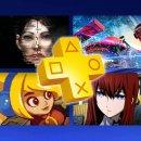 SOMA e Onrush su PlayStation Plus a dicembre 2018