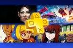 SOMA e Onrush su PlayStation Plus a dicembre 2018 - Rubrica