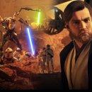 Un anno dopo, Star Wars Battlefront 2 è un gioco eccezionale