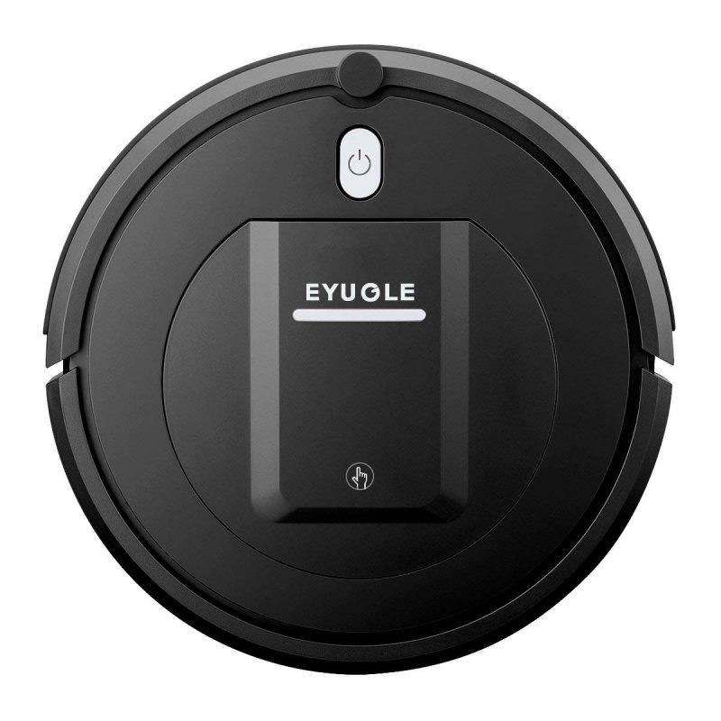 Amazon Natale 2018 Eyugle Robot Pulitore 1