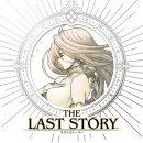 The Last Story e Wii: Nintendo registra i trademark