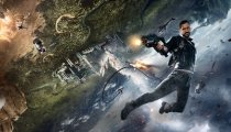 Just Cause 4 - Video Recensione