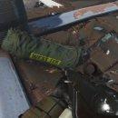 Fallout 76, la borsa di tela della Power Armor Edition in Fallout 4 grazie a una mod