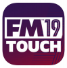 Football Manager 2019 Touch per iPad